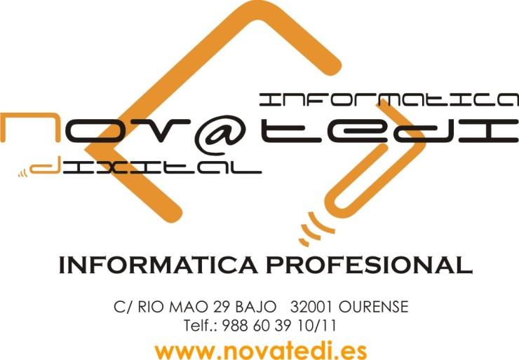 Anagrama Prensa - Fiestas